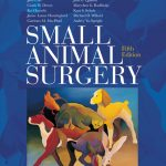 Small Animal Surgery, 5th Edition (Videos Included)