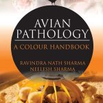 Avian Pathology: A Colour Handbook